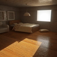 l3969-room-for-vray-23718